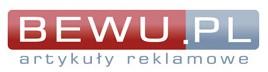 Bewu.pl artykuły reklamowe