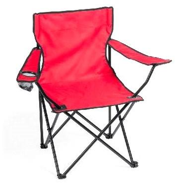 Krzesło turystyczne V7881-05