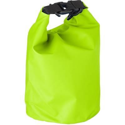 a33fd199e240f Wodoodporna torba, worek V9418-10 - Najlepsze ceny! - Sklep ...